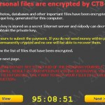 ctb-locker-FileCoder.DA