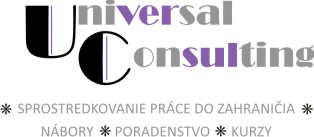 universalconsulting